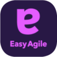 Easy Agile Scrum Workflow for Jira