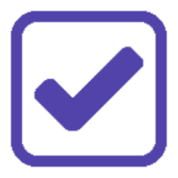Issue Checklist Free