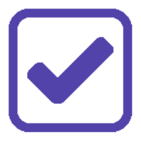 Issue Checklist Free 1