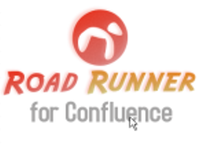 Road Runner pour Confluence 1