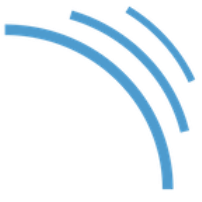 SonarQube™ for Bitbucket Server 1