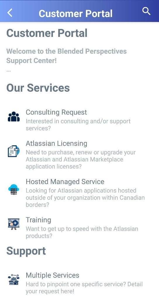 The Mobile Mystery - Why aren't Atlassian Mobile Apps charging in this market? 13