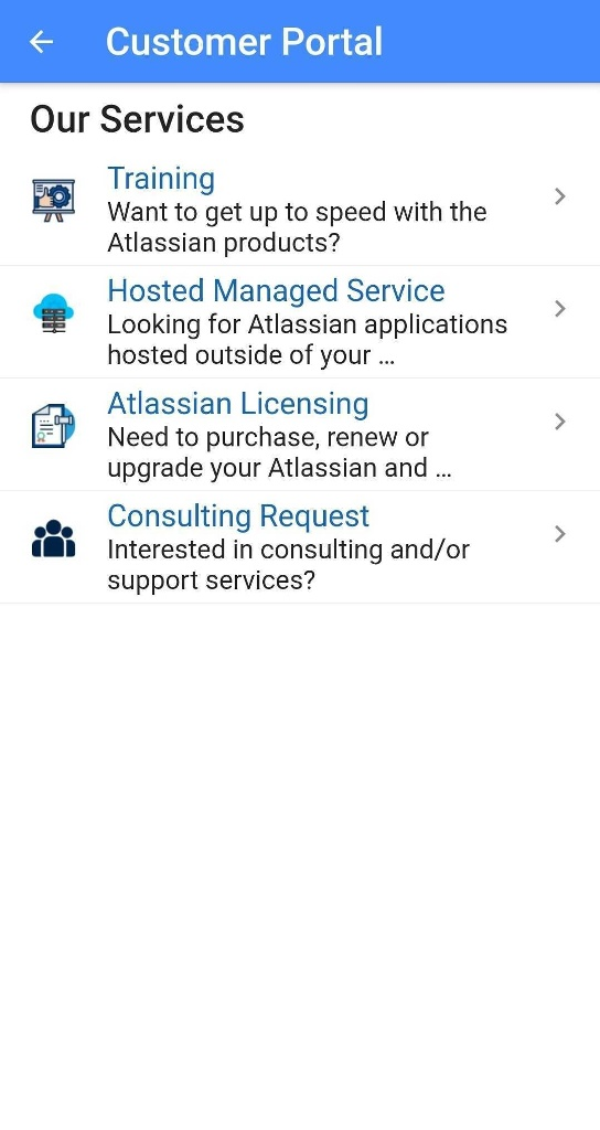 The Mobile Mystery - Why aren't Atlassian Mobile Apps charging in this market? 15