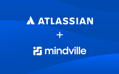 Atlassian Acquires Insight – Asset Management Creators Mindville