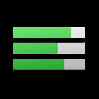Capacity Tracker 1