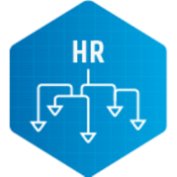 HR Workflows Bundle