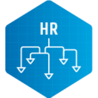 HR Workflows Bundle 1