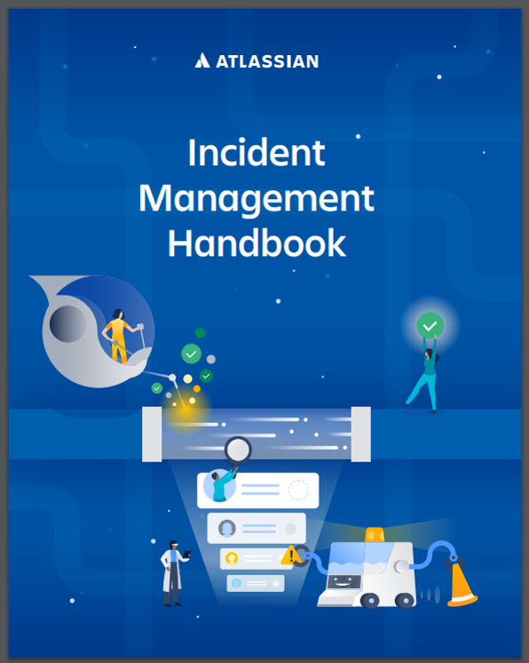 Insight - Asset Management 22