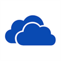 OneDrive & SharePoint for Confluence 1
