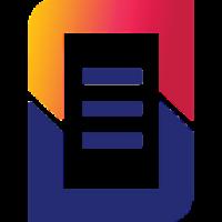 ProForma Lite Forms and Checklist