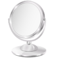 Repository Mirror Plugin for Bitbucket