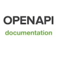 Visualize OpenAPI(Swagger) documentation