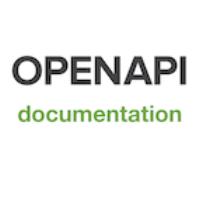 Visualize OpenAPI(Swagger) documentation