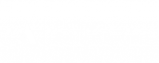 Atlassian Platinum Solutions Partner 1