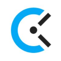 Clockify Time Tracking & Timesheet