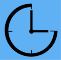 Gallifrey - Time Tracking Assistant 1