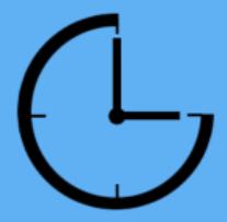 Gallifrey - Assistant de suivi du temps 1
