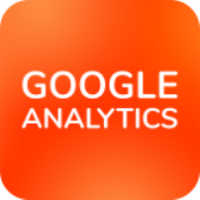Google Analytics for Confluence – Free