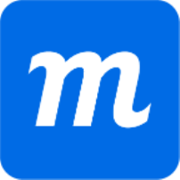 Moqups for Confluence Cloud