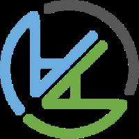 ActionableAgile for Jira – Agile Metrics
