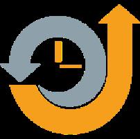 Agile Velocity Chart Gadget 1