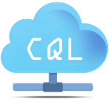 CQL Search 1