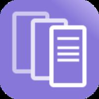Notifications In-App et Desktop pour Jira