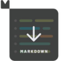 Markdown Extensions for Confluence