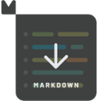 Markdown Extensions for Confluence 1
