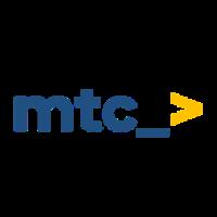 Microsoft Teams Confluence Connector