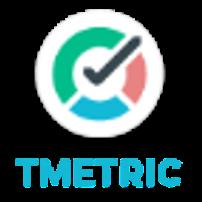 TMetric - Time Tracker for Jira 1
