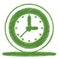 Time Logger for Jira