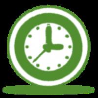 Time Logger for Jira
