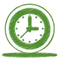 Time Logger for Jira 1