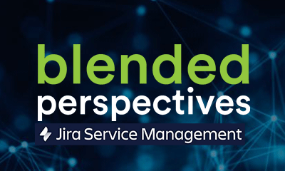 Jira Service Management  – What You Need to Know