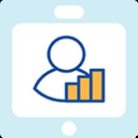 Advanced Portal Reports for Service Desk