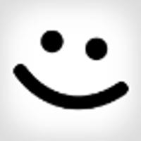Gerrit Code Review for Jira