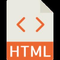 Macro HTML et Iframe pour Confluence