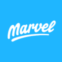 Marvel for Confluence