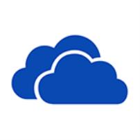 OneDrive & SharePoint for Jira 1
