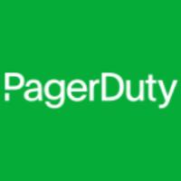 PagerDuty for Jira Server & Data Center