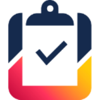 ProForma HR Onboarding Workflow