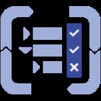 Structure.Testy – Test Checklists