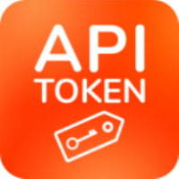 Authentification par jeton API Jira