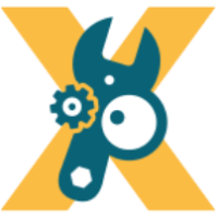 Admin Toolbox for Jira