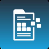 MacroSuite - Panel,Décision & Macro HTML