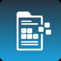 MacroSuite - Panel,Decision & HTML Macro