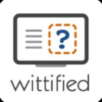 Web Fragment Finder