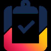 Flux de travail de triage du support ProForma