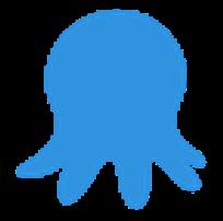 Octopus Deploy pour Jira